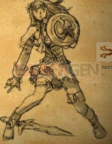 SoulCalibur-V-Artwork-Pyrrha-26-05-2011-01