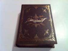 SoulCalibur-V-Edition-Collector-Deballage-Photo-070212-03