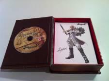 SoulCalibur-V-Edition-Collector-Deballage-Photo-070212-06