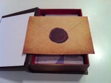SoulCalibur-V-Edition-Collector-Deballage-Photo-070212-07