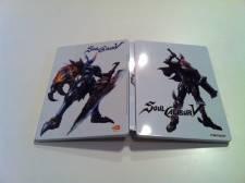 SoulCalibur-V-Edition-Collector-Deballage-Photo-070212-19