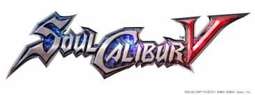 SoulCalibur-V-Image-11-05-2011-01
