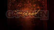 SoulCalibur-V-Image-13-05-2011-01