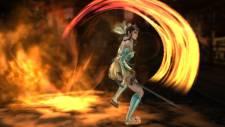SoulCalibur-V-Image-20102011-10