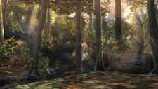 SoulCalibur-V-Image-20102011-32
