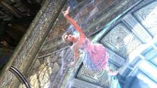 SoulCalibur V images screenshots 004