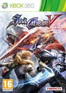 SoulCalibur-V-Jaquette-21102011-02