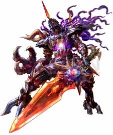 soulcalibur-v-nightmare-artwork-26052011-01