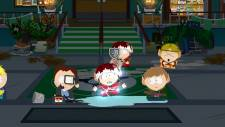 South-Park-Baton-de-la-Vérité_05-06-2013_screenshot-4