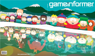 South_Park_image_02122011_01.png