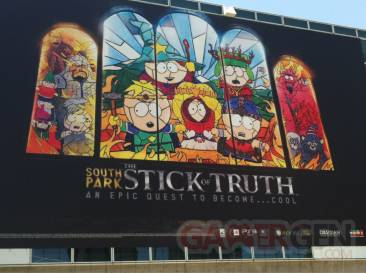 South-Park-Stick-of-Truth-affiche-05062012-01.jpg