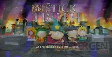 South-Park-Stick-of-Truth-screenshot-05062012-01.jpg