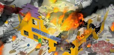 South-Park-Stick-of-Truth-screenshot-05062012-02.jpg