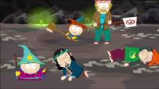 South_Park_The_Game_screenshot_13122001_01.