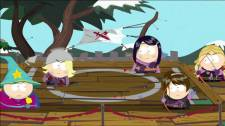 South_Park_The_Game_screenshot_13122001_02.