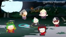 South_Park_The_Game_screenshot_13122001_03.