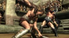 Spartacus-Legends_12-07-2012_screenshot-4