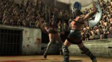 Spartacus-Legends_12-07-2012_screenshot-5