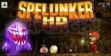 Spelunker-HD-Logo-01
