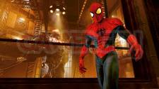 Spider-Man-Edge-of-Time_04-04-2011_screenshot-1