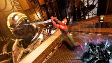 Spider-Man-Edge-of-Time_04-04-2011_screenshot-7