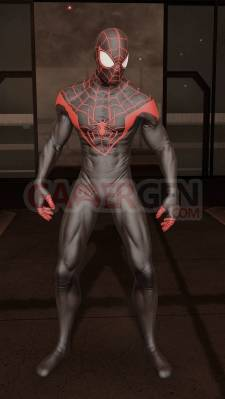 Spider-Man-Edge-of-Time-Frontieres-Temps_17-09-2011_art-1