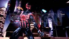 spider-man-shattered-dimensions-2099-1