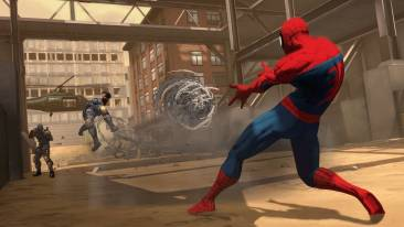 spider-man-shattered-dimensions-7