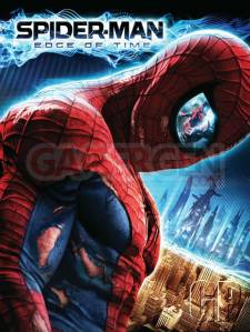 spiderman-edge-of-time-31032011-002