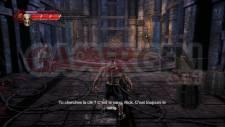 Splatterhouse-Screenshot-Test-270111-05