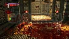 Splatterhouse-Screenshot-Test-270111-08