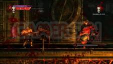 Splatterhouse-Screenshot-Test-270111-16