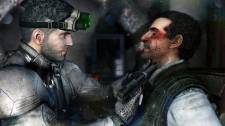 Splinter-Cell-Blacklist_04-06-2012_screenshot-1