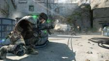 Splinter-Cell-Blacklist_04-06-2012_screenshot-4
