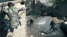 Splinter-Cell-Blacklist_04-06-2012_screenshot-5