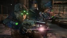 Splinter-Cell-Blacklist_20-05-2013_screenshot-1