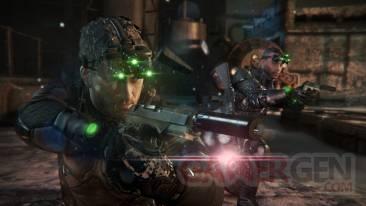 Splinter-Cell-Blacklist_20-05-2013_screenshot-1