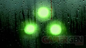 splinter-cell-ps3-trilogie-prince-of-persia wallpaper-Splinter-Cell-3-Chaos-Theory-005