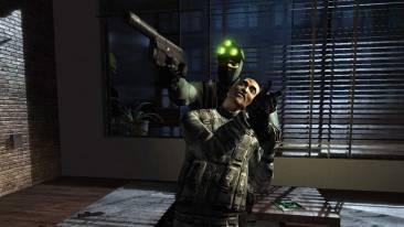 Splinter-Cell-Trilogy_06-03-2011_screenshot-3