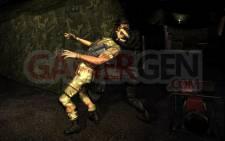 Splinter-Cell-Trilogy_07-04-2011_screenshot-4