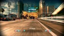 split-second-velocity-ps3-xbox-screenshot-capture-_40