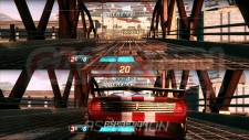 split-second-velocity-ps3-xbox-screenshot-capture-_74