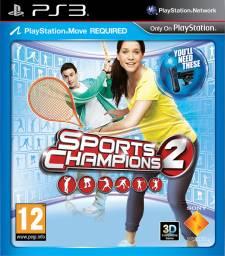 Sports-Champion_29-08-2012_jaquette