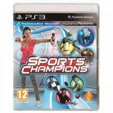 sports_champion_cover