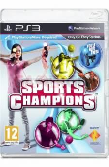 Sports-Champion_jaquette