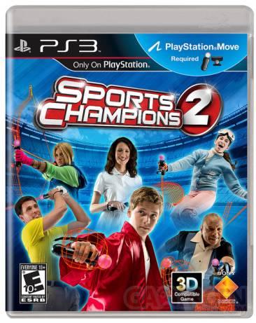 sports-champions-2-jaquette
