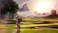 sports_champions_2_screenshots_31052012_004