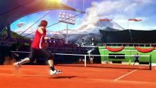 sports_champions_2_screenshots_31052012_006