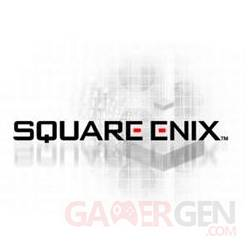 square-enix-adopts-vicon-motion-capture-technology-2