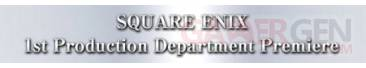 square-enix-conference-logo